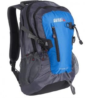 Denali-Roam-30L-Daypack on sale