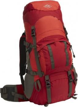 Mountain-Design-Trekker-45L-Hike-Pack on sale
