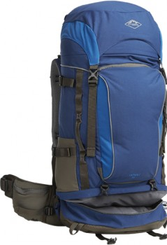 Mountain-Designs-Explorer-65L-Hiking-Pack on sale