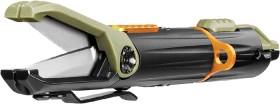 Gerber-Linedriver-Line-Multi-Tool on sale