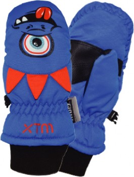 XTM-Kids-Monster-Puppet-Mitten on sale