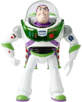 Toy-Story-4-Blast-Off-Buzz-Lightyear on sale