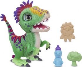 FurReal-Munchin-Rex on sale