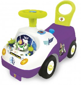 Toy-Story-4-Large-Lights-Sound-Foot-to-Floor-Fun-Rider on sale