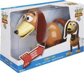 Toy-Story-4-Slinky-Dog on sale