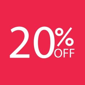 20-off-Moki on sale