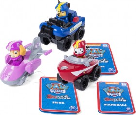 Paw-Patrol-Rescue-Racers on sale