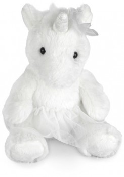 Korimco-Ballerina-Series-Plush-Unicorn on sale