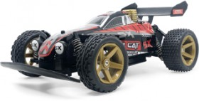 Rusco-RC-Bobcat-Buggy on sale