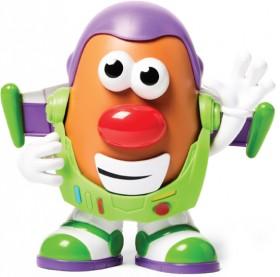 Mr-Potato-Head-Toy-Story-4-Buzz on sale