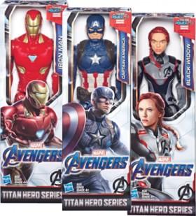 NEW-Avengers-Titan-Hero-Figures on sale