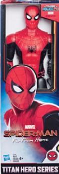 NEW-Spider-Man-Titan-Hero-Figures on sale