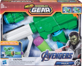 Marvel-Avengers-Assembler-Gear-2.0-Hulk on sale