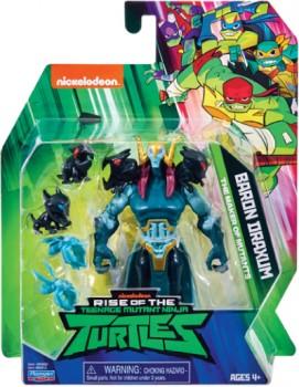 Rise-of-the-Teenage-Mutant-Ninja-Turtles-Basic-Figures on sale