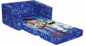 NEW-Toy-Story-Flip-Out-Kids-Sofa on sale