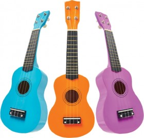 NEW-Urban-Tones-Coloured-Ukulele-with-Decals on sale