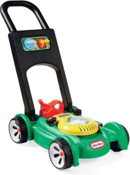 Little-Tikes-Gas-n-Go-Mower on sale