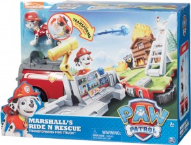 Paw-Patrol-Ride-n-Rescue-Vehicles on sale