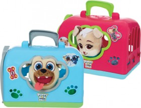 Puppy-Dog-Pals-Puppy-Pet-and-Groom-Carrier on sale