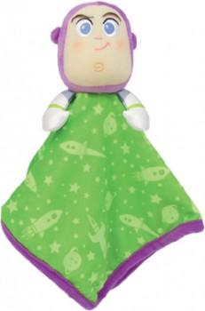 NEW-Toy-Story-Buzz-Comforter on sale
