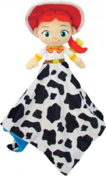 NEW-Toy-Story-Jessie-Comforter on sale