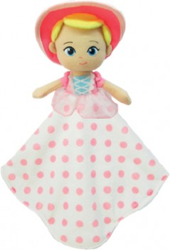 NEW-Toy-Story-Bo-Peep-Comforter on sale