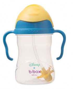 NEW-B.box-Woody-Sippy-Cup on sale