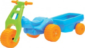 NEW-Dune-Buggy-with-Trailer on sale
