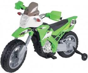 NEW-6V-Dirt-Bike on sale