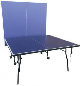 Full-Size-Table-Tennis-Table on sale