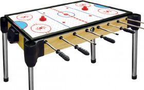 Air-Hockey-Table on sale