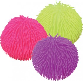 Hunter-Leisure-Assorted-Fuzzeez-Balls on sale