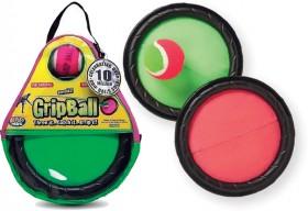 Britz-n-Pieces-Grip-Ball-2000 on sale