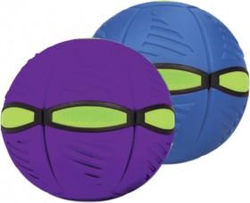 Britz-n-Pieces-Phlat-Ball-V3 on sale