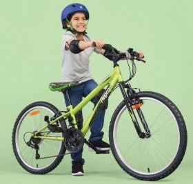 Repco-Kids-Blade-60cm-Mountain-Bike on sale