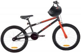 Repco-Kids-Hornet-50cm-BMX-Bike-and-Helmet-Combo on sale