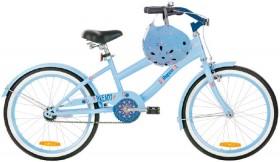 Repco-Kids-Dreamy-50cm-Cruiser-Bike-and-Helmet-Combo on sale