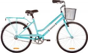 NEW-Repco-Kids-Traveller-60cm-Cruiser on sale