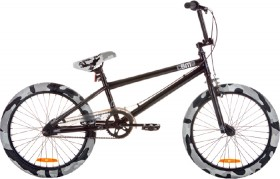 Repco-Kids-Camo-50cm-BMX on sale