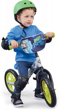 Huffy-Toy-Story-Balance-Bike on sale