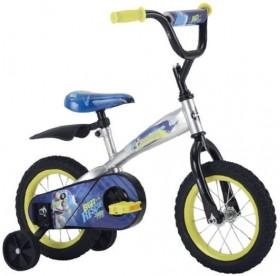 Licensed-30cm-Bike-Toy-Story on sale