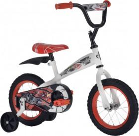 Licensed-30cm-Bike-Avengers on sale
