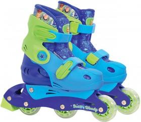 Disney-Toy-Story-Trainer-Skates on sale