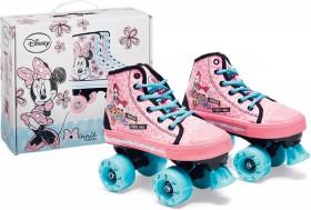 Minnie-High-Top-Skates on sale