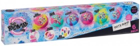 NEW-So-Bomb-6-Pack-Bath-Bombs on sale