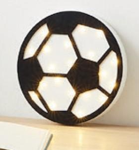 Mirabella-Soccer-Ball-Flat-Light on sale