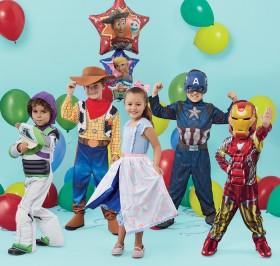 Kidswear-Accessories on sale