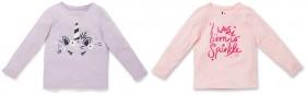 Brilliant-Basics-Print-Long-Sleeve-Tees on sale