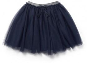NEW-K-D-Classic-Tutu-Skirt-Navy on sale