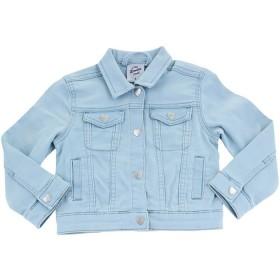 Denim-1964-Co.-Denim-Jacket on sale